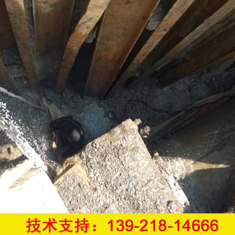 歡迎##河間過湖沉管攝像公司##國企