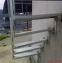 欢迎咨询-乐平市烟囱爬梯安装公司全员齐动