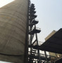 四川省烟囱扶梯安装公司-情真意切