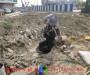 新闻:松溪县地下管涵堵漏创优质