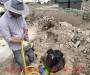新闻:烈山区地下管涵堵漏方案报价