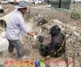 新闻:扎兰屯市地下管涵堵漏龙头企业
