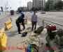 新闻:巴塘县铁路隧道堵漏先进设备