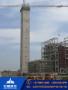 新闻:湖北武汉风力发电机塔筒防腐施工多少钱[股份@有限公司]欢迎您