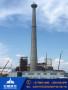 新闻:安徽阜阳风力发电机组塔筒防腐联系电话[股份@有限公司]欢迎您
