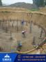 新闻:安徽宣城拆除60米烟囱诚信商家[股份@有限公司]欢迎您