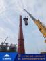 新闻:河北张家口电厂烟囱顶口加固多少钱[股份@有限公司]欢迎您
