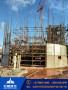 新闻:安徽黄山砖烟囱刷航标多少钱[股份@有限公司]欢迎您