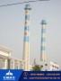 新闻:信阳100米火电厂烟筒安装检测平台求推荐?黔南资讯