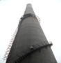 羅定市煙囪鋼折梯安裝公司 承接(新聞)
