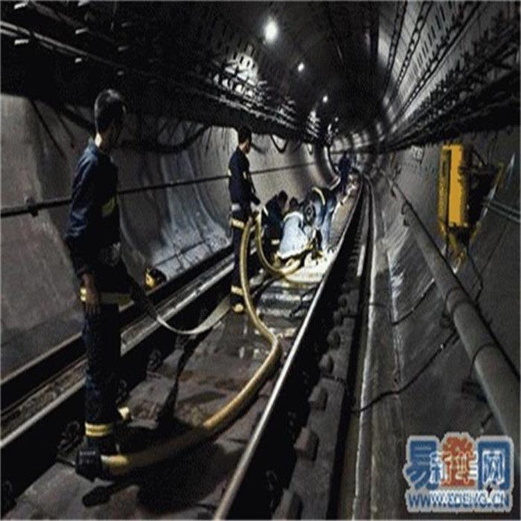 2021歡迎訪問##臨沂市地下車庫防水##集團股份