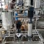 资讯:实验陶瓷膜设备-厂家电话-常州资讯