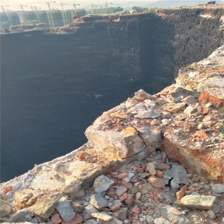 2021歡迎訪問#黔東州人工拆除磚煙筒#股份集團有限公司