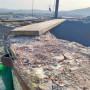 拆除混凝土煙筒-青島市出售價格低