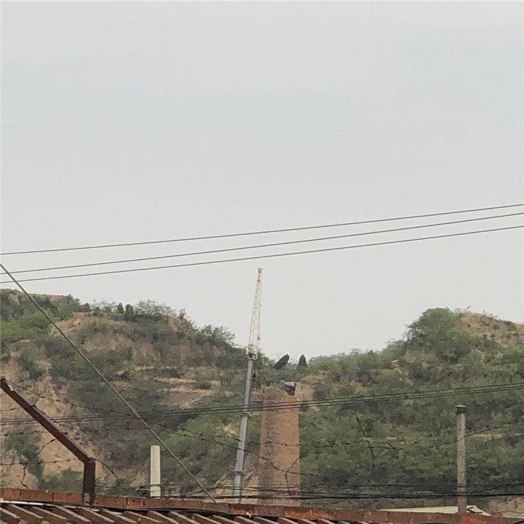 2021歡迎訪問##欽州市拆除鋼筋混凝土煙囪##股份集團
