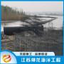 歡迎##鄭州市排水管道鋪設##方案咨詢
