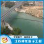 歡迎##三明市水下管道沉放##水下施工