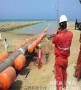 头条:武威市取水管道水下安装永利皇宫国际娱乐公司 质量好
