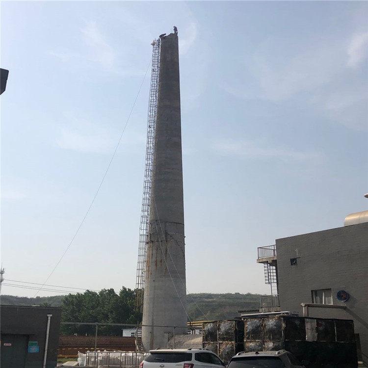 2021歡迎訪問##東營市煙筒維修拆除##股份集團