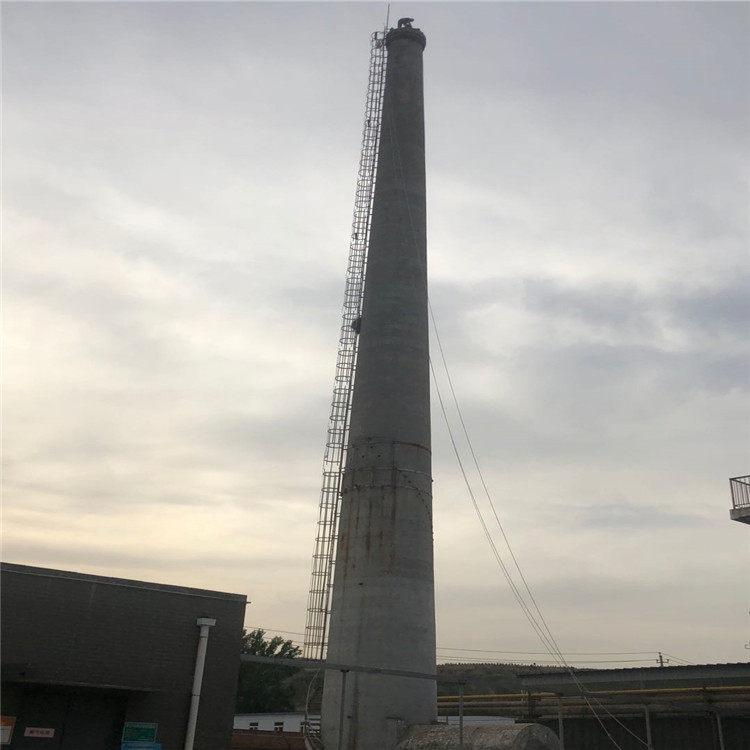 2021歡迎訪問##揭陽市拆除大煙筒##股份集團