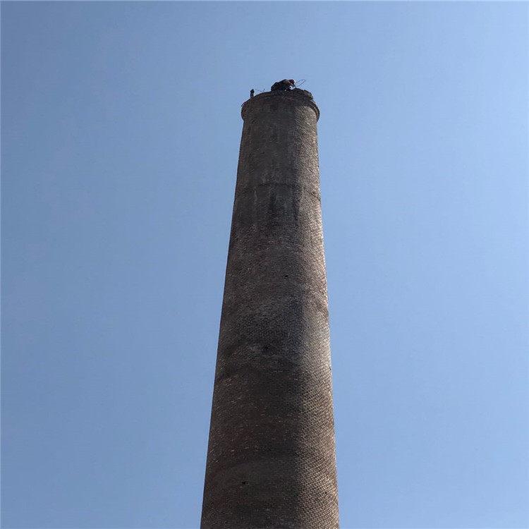 2021歡迎訪問##常州市鋼煙筒拆除##股份集團