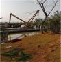 铺设水下沉管公司-德阳市大发展