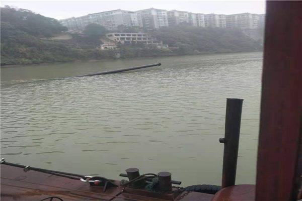 歡迎##荊門市水下開槽沉管##實業集團