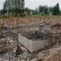 沉井工程公司-宣城市钢板桩围堰工程