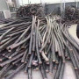 2022歡迎訪問##吉林廢銅回收##廠家