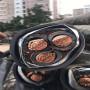 歡迎光臨##武威鋁線回收##價格