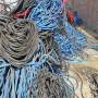 2022歡迎訪問##南寧電纜回收##多少錢一噸