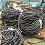 2022歡迎訪問##慶陽回收廢舊240電纜##公司