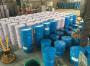 欢迎访问##葫芦岛OM-5防腐涂料##实业