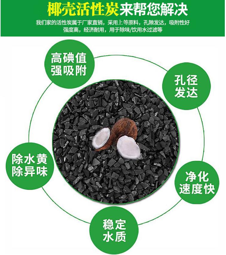 2021歡迎訪問##杭州桐廬縣防水蜂窩活性炭現貨##實業集團
