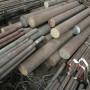 甘肃省临夏州临夏市碳钢方管《价格《百科 送货上门》18915345559
