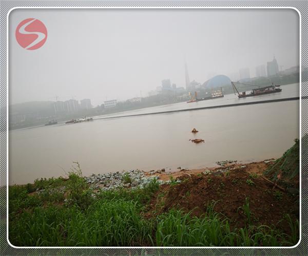 2021歡迎訪問## 寧波市 水下拆除施工 ##實業集團