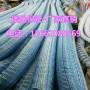 欢迎山东济南商河县软式透水管加工厂定做
