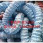 欢迎黑龙江双鸭山岭东弹簧式透水管厂家订购