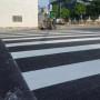 揭陽市普寧市哪里有園區路面標識標線施工公司