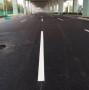 浈江区学校划线怎么算的_划线就找捷益顺交通