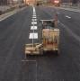 海珠区琶洲哪里有社区道路划线施工公司