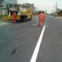 惠州市惠城區江南有沒有工業園路面劃線施工單位