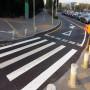 點擊了解:茂名市化州市@施劃禁止停車標線施工起步價