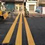 合作供应:广州萝岗区学校划线施工标准