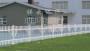 桃江pvc草坪护栏请拨18815772510