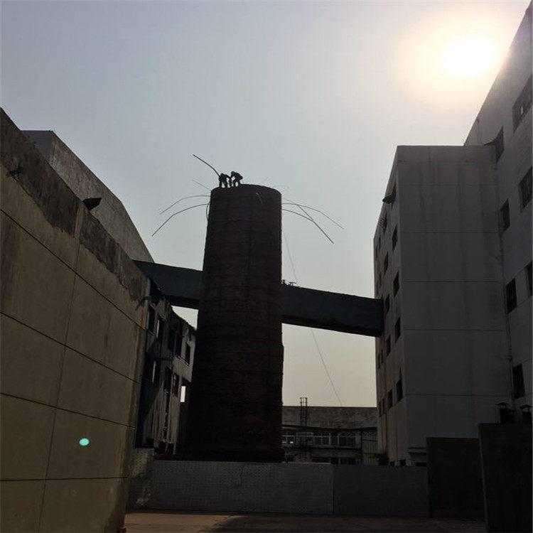 2021歡迎訪問##阜新市拆除高煙囪##股份集團