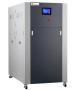 沈陽蒸汽鍋爐 代替傳統鍋爐 一切為節能而來 免檢蒸汽源價格