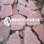 黔东南苗族侗族自治州施秉县青石石碑 按客户规格加工