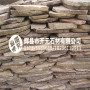 麒麟区青石碎拼板材厂家直销