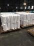 蘇州抗裂貼大量出售--泰安云祥土工材料